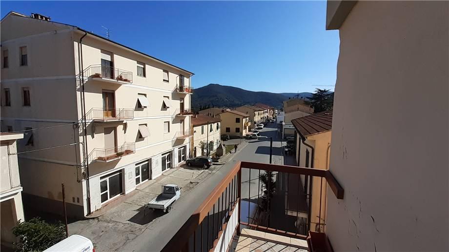 Vendita Appartamento Portoferraio Portoferraio città #4781 n.9