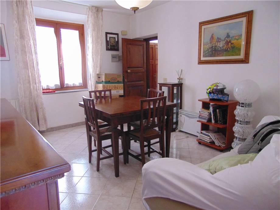 Appartamento Rio 4796