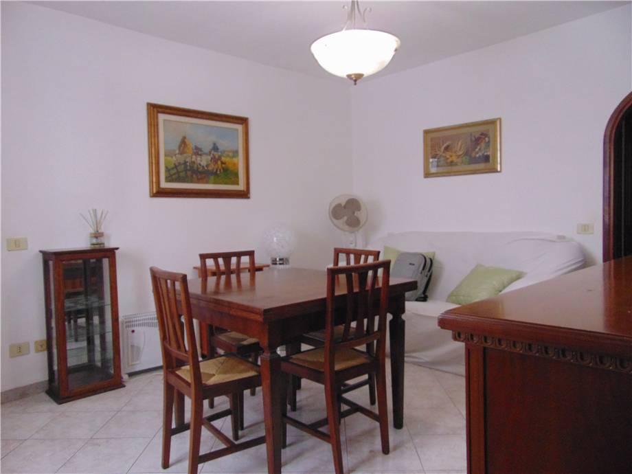 Vendita Appartamento Rio Rio nell'Elba città #4796 n.2