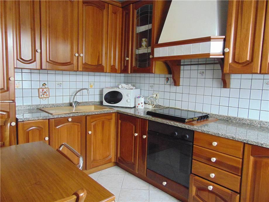 Vendita Appartamento Rio Rio nell'Elba città #4796 n.3