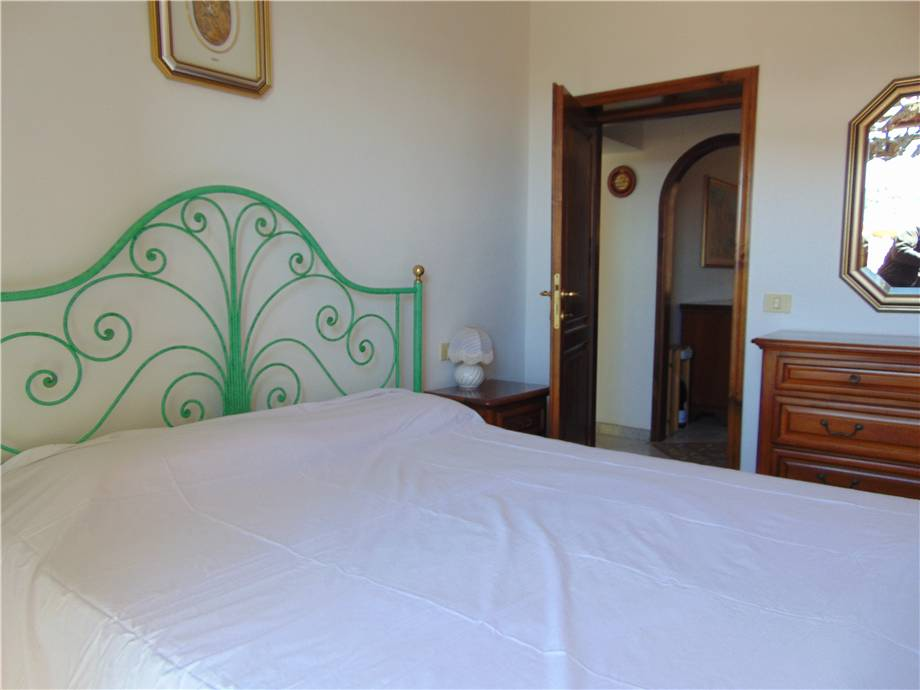 Vendita Appartamento Rio Rio nell'Elba città #4796 n.4