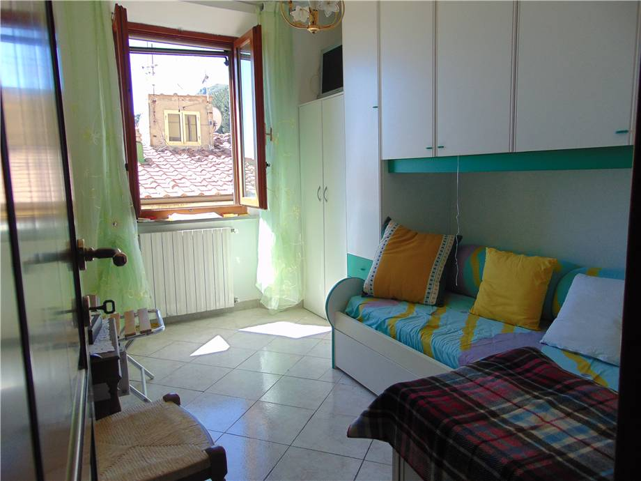 Vendita Appartamento Rio Rio nell'Elba città #4796 n.5