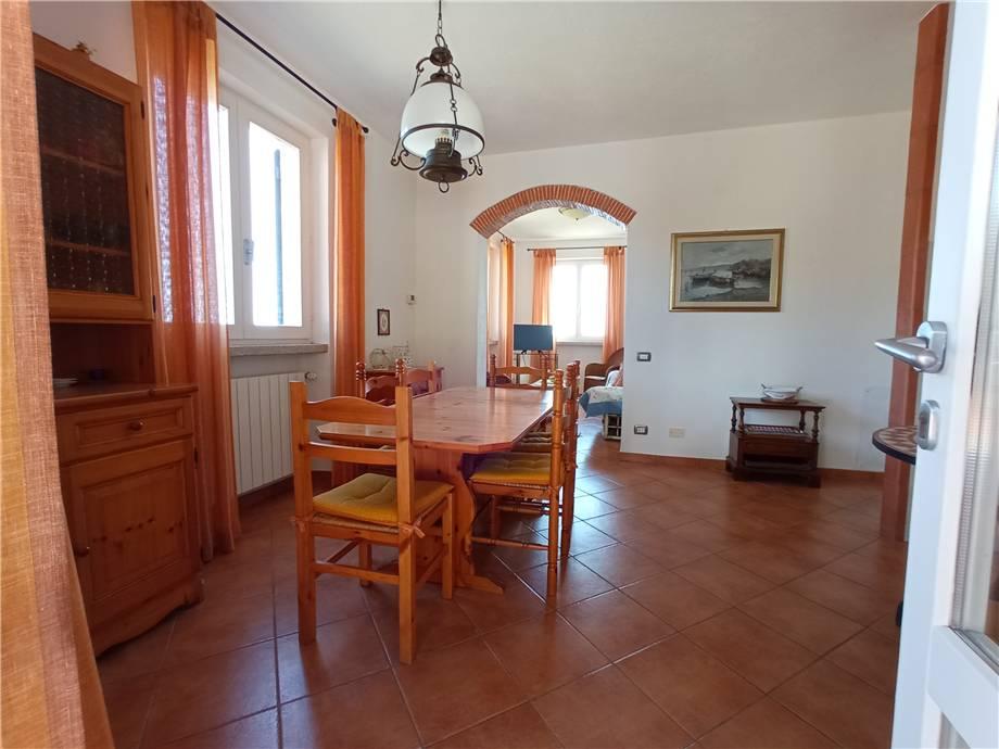 Venta Villa/Casa independiente Marciana S. Andrea/La Zanca #4800 n.10