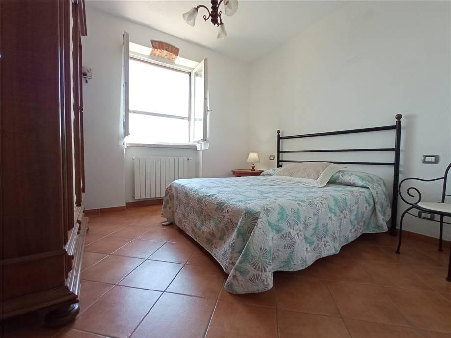 Venta Villa/Casa independiente Marciana S. Andrea/La Zanca #4800 n.11