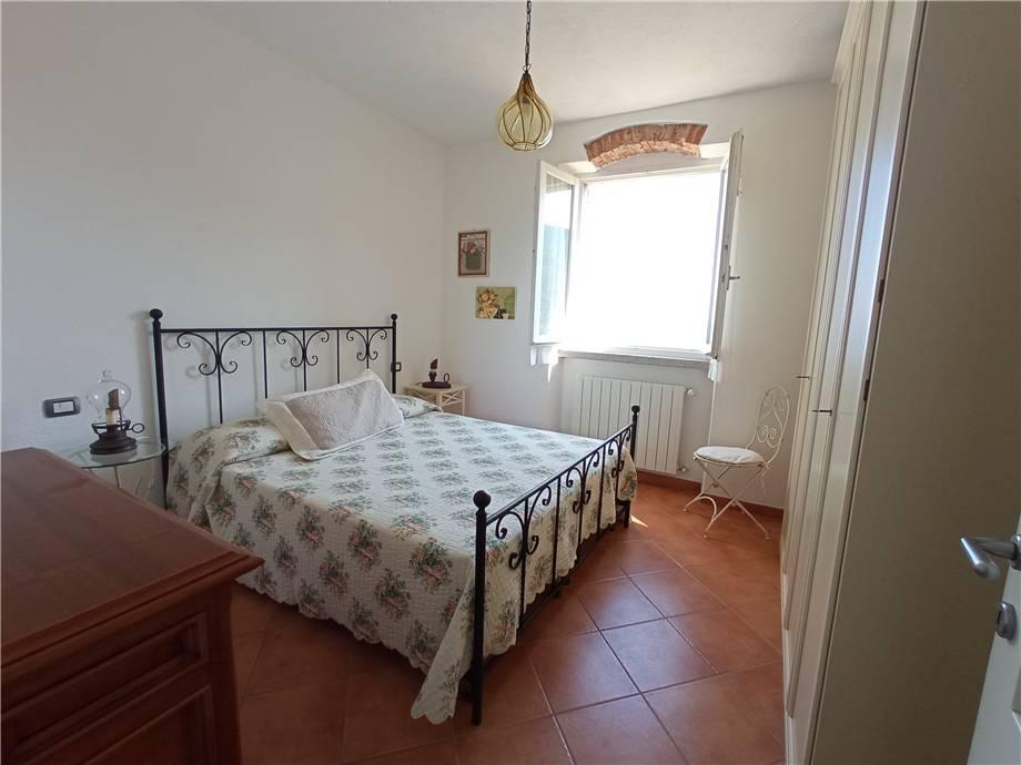 Venta Villa/Casa independiente Marciana S. Andrea/La Zanca #4800 n.12