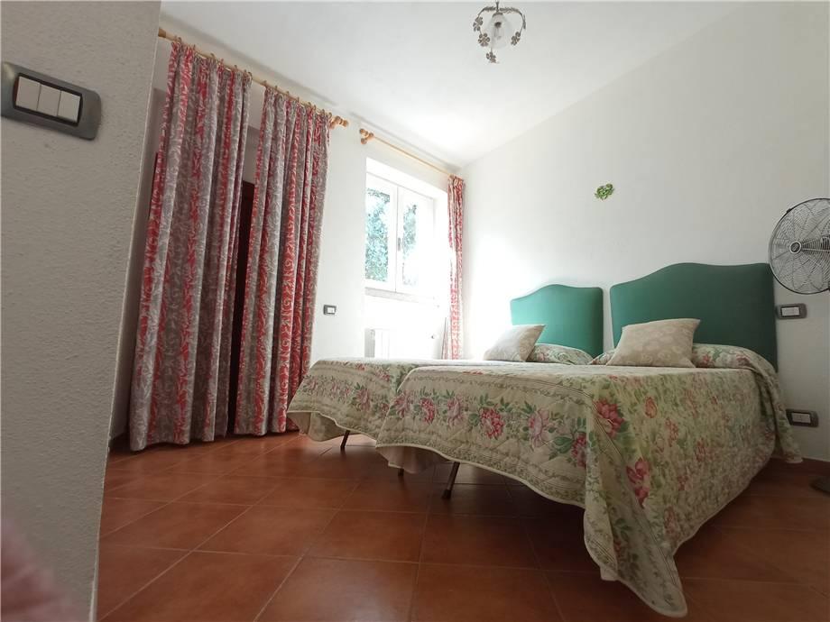 Venta Villa/Casa independiente Marciana S. Andrea/La Zanca #4800 n.13