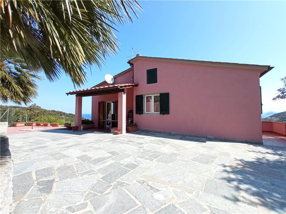 Venta Villa/Casa independiente Marciana S. Andrea/La Zanca #4800 n.3