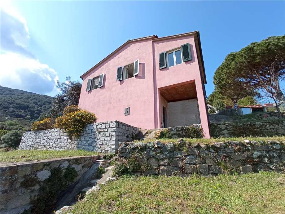 Venta Villa/Casa independiente Marciana S. Andrea/La Zanca #4800 n.4