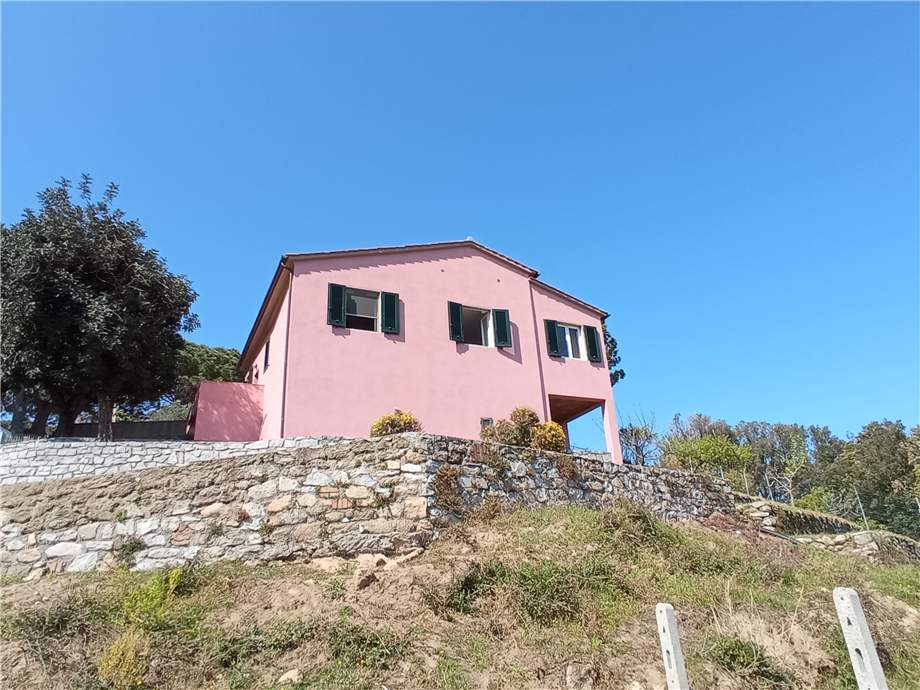 Venta Villa/Casa independiente Marciana S. Andrea/La Zanca #4800 n.5
