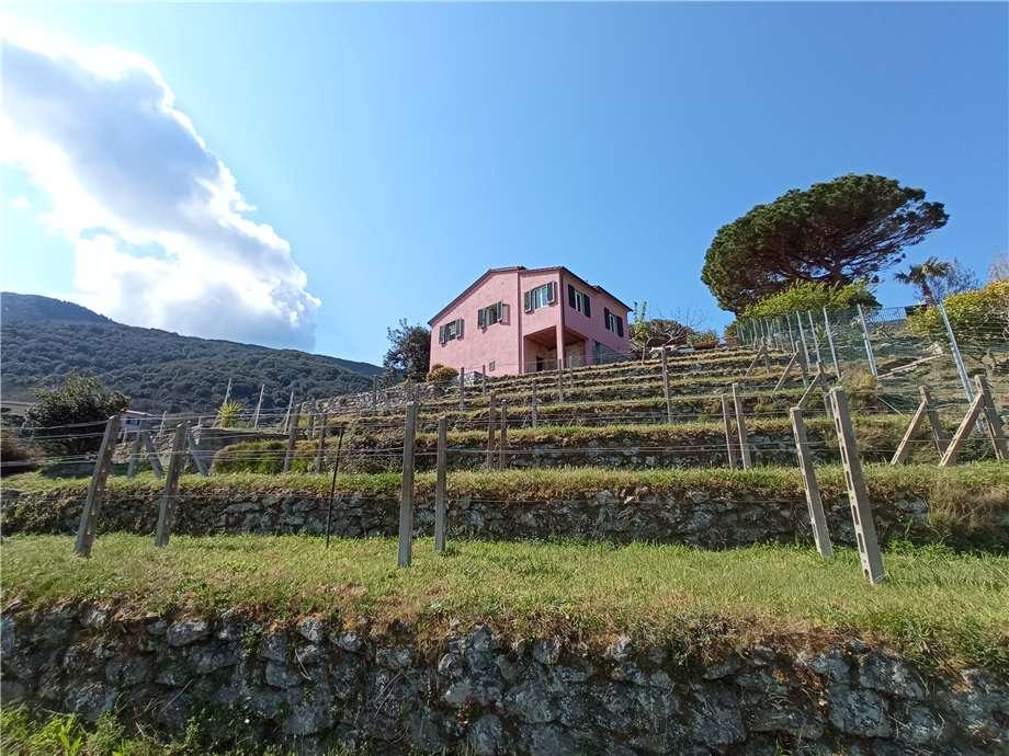 Venta Villa/Casa independiente Marciana S. Andrea/La Zanca #4800 n.7