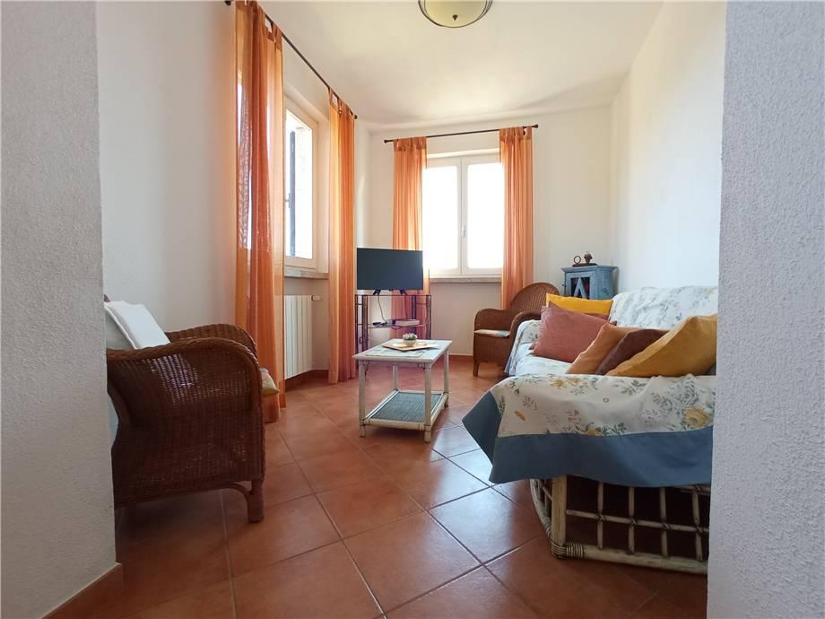 Venta Villa/Casa independiente Marciana S. Andrea/La Zanca #4800 n.8
