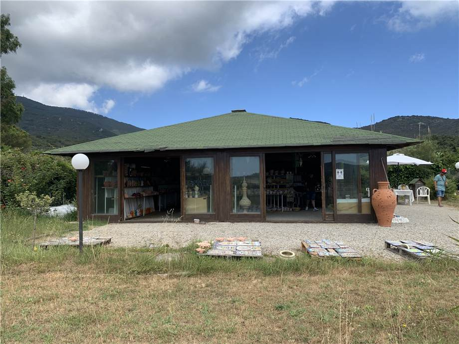 For sale Other Campo nell'Elba La Pila #4809 n.4