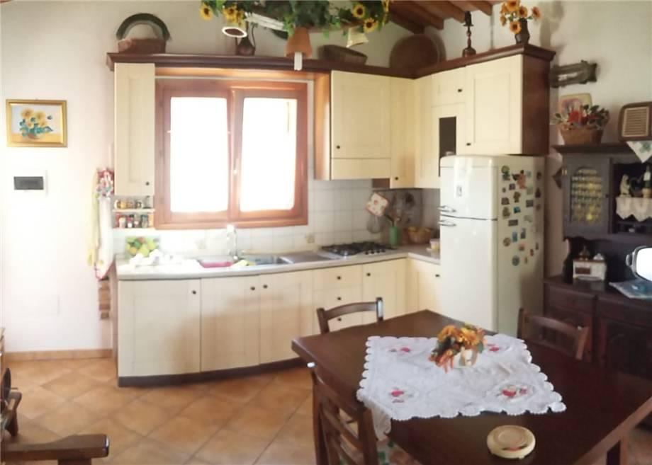 For sale Detached house Porto Azzurro Porto Azzurro altre zone #4817 n.2