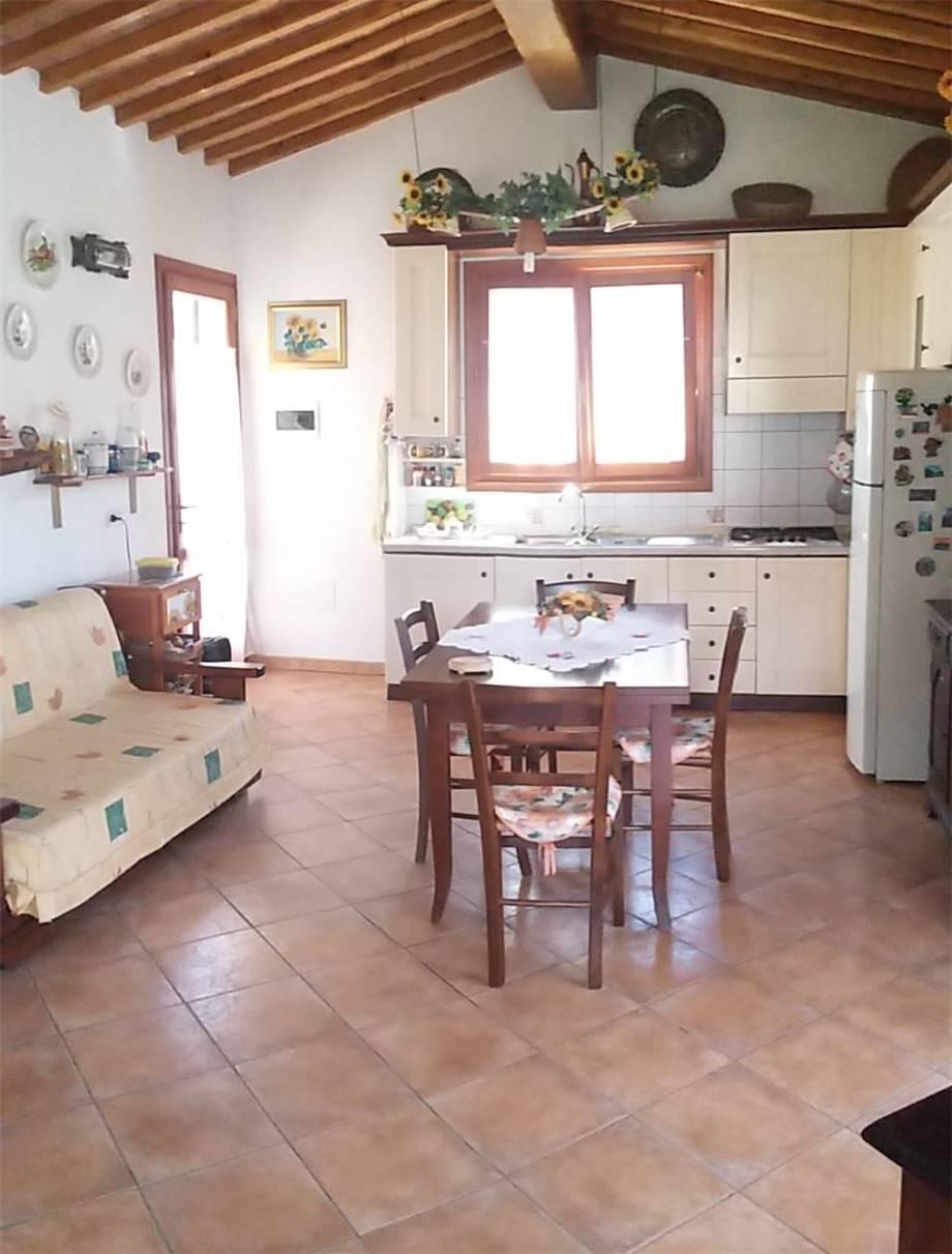 For sale Detached house Porto Azzurro Porto Azzurro altre zone #4817 n.3