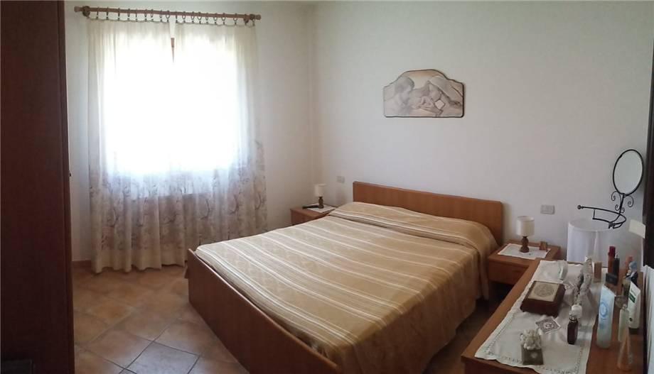 For sale Detached house Porto Azzurro Porto Azzurro altre zone #4817 n.4