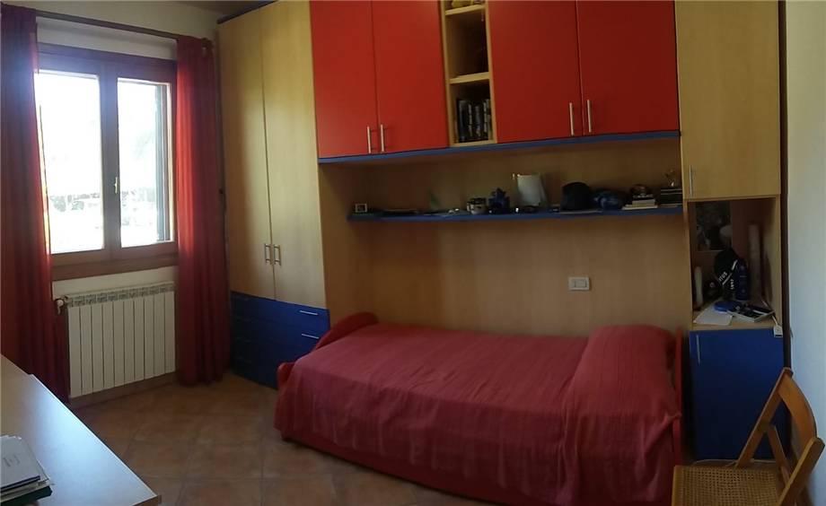 For sale Detached house Porto Azzurro Porto Azzurro altre zone #4817 n.5