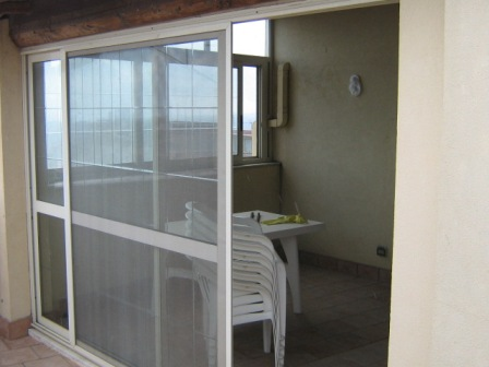 For sale Flat Biancavilla  #1322 n.5