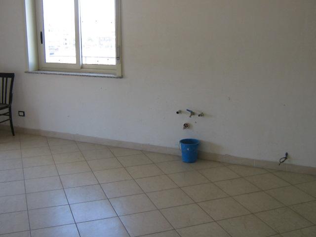 Venta Edificio Adrano  #1311 n.3