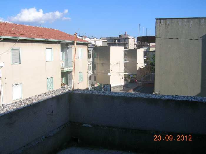 Vendita Stabile/Palazzo Adrano  #1319 n.3
