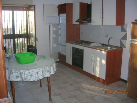 For sale Detached house Adrano  #1676 n.5