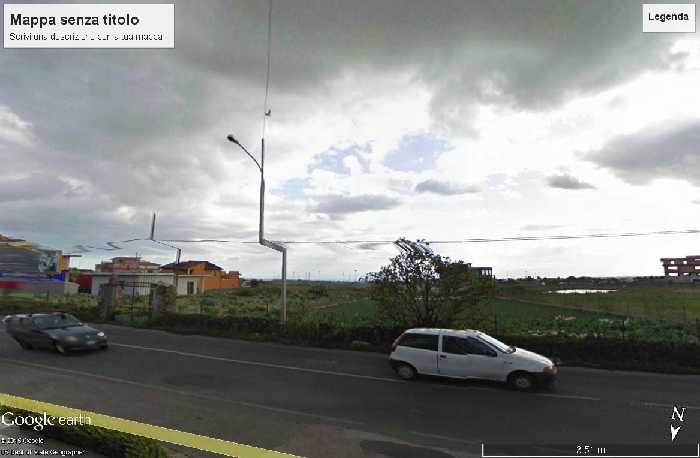 For sale Land Biancavilla  #43 n.2