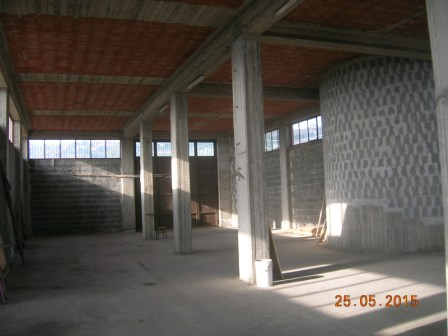 For sale Industrial/Warehouse Biancavilla  #1694 n.4