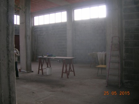 For sale Industrial/Warehouse Biancavilla  #1694 n.5