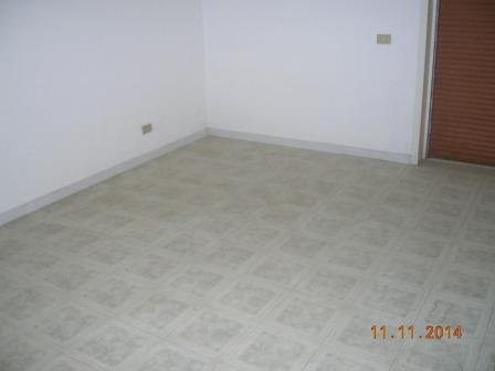For sale Flat Adrano  #1568 n.2