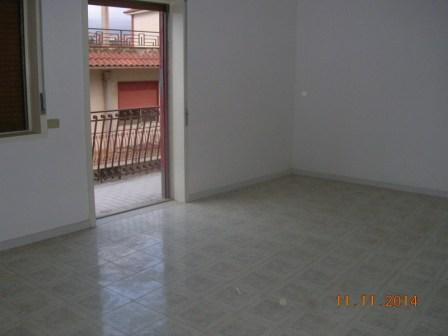 For sale Flat Adrano  #1568 n.4
