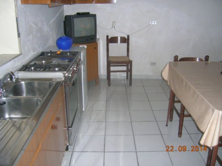 For sale Detached house Biancavilla  #1561 n.2