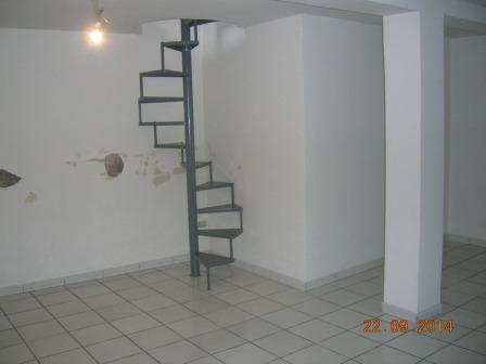 Vendita Villa/Casa singola Biancavilla  #1561 n.4