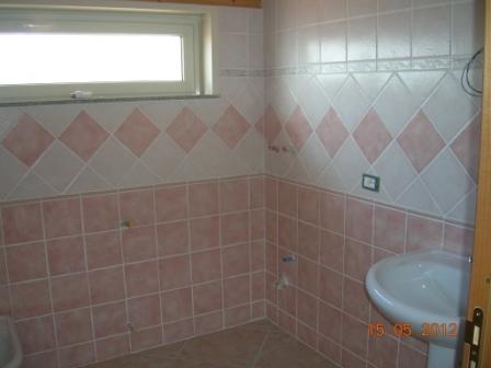 For sale Attic flat Adrano  #1376-3 n.2
