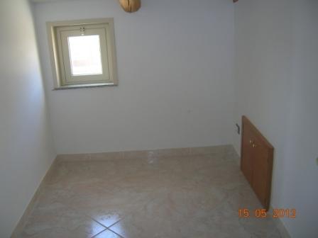 For sale Attic flat Adrano  #1376-3 n.3