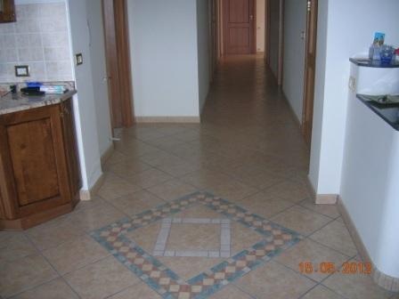 Vendita Appartamento Adrano  #1376-2 n.2