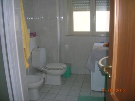 Vendita Appartamento Adrano  #1376-2 n.3