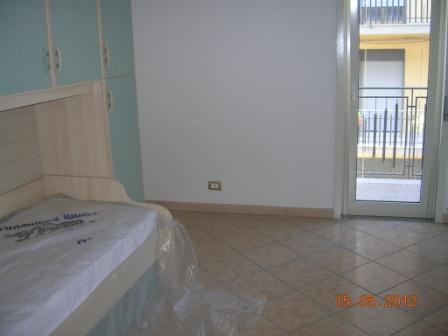 Vendita Appartamento Adrano  #1376-2 n.4