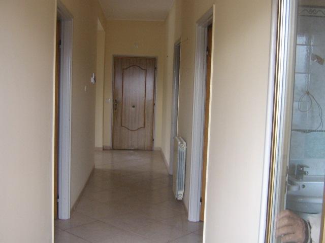 Appartamento Adrano #1261