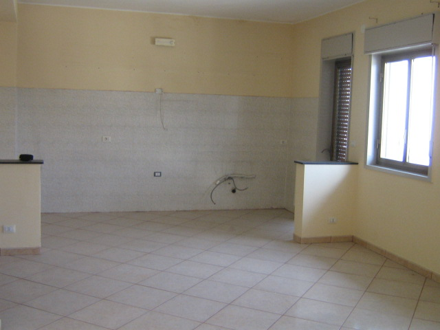 Vendita Appartamento Adrano  #1261-1 n.2