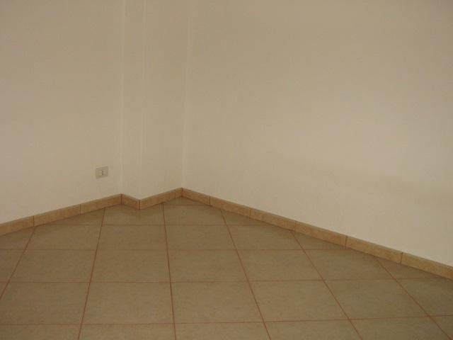 Vendita Appartamento Adrano  #1261-1 n.3