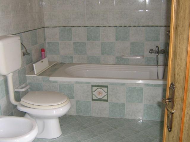 Vendita Appartamento Adrano  #1261-1 n.4