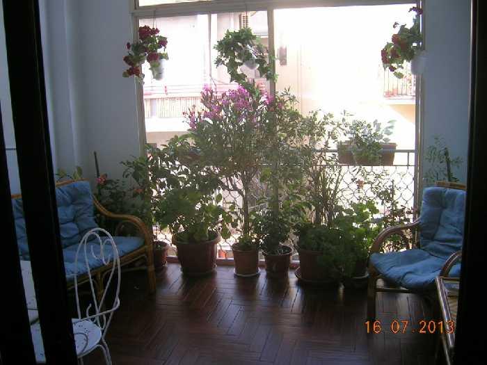 Appartamento Adrano #1462
