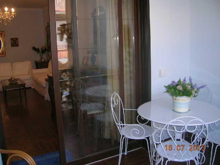 For sale Flat Adrano  #1462 n.2