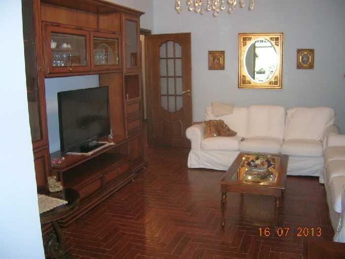 For sale Flat Adrano  #1462 n.3