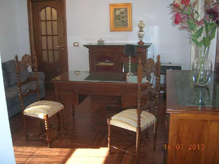 For sale Flat Adrano  #1462 n.5
