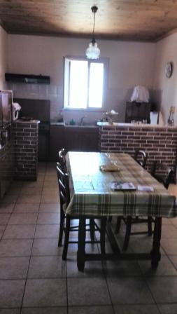 For sale Detached house Biancavilla  #1453 n.5