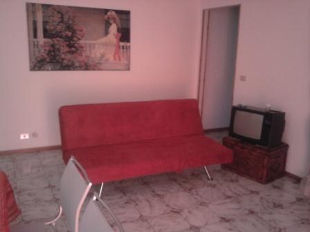 Appartamento Giardini-Naxos #1248