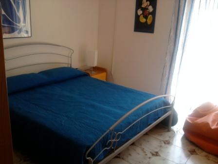 Vendita Appartamento Giardini-Naxos GIARDINI NAXOS #1248 n.2