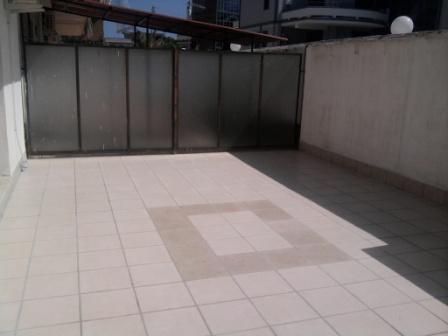 Vendita Appartamento Giardini-Naxos GIARDINI NAXOS #1248 n.3
