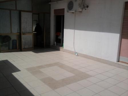 Vendita Appartamento Giardini-Naxos GIARDINI NAXOS #1248 n.4