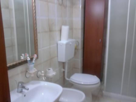 Vendita Appartamento Giardini-Naxos GIARDINI NAXOS #1248 n.5